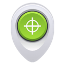 Android-Device-Manager-apk