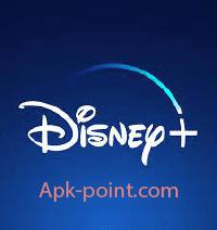 Disney-apk