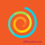 Funimate Pro Apk 2021