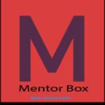 Mentox-box