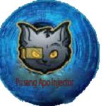 Pusang-Apo-Injecto