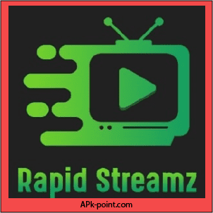 Rapid Streamz