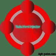 TsukuYomi Injector