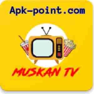 Muskan Tv Apk